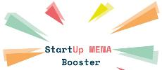StartUp MENA Booster lance un appel à candidature
