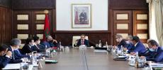 Date des élections : Le Conseil de gouvernement tranche ce mercredi