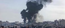 Ce qu'il faut savoir sur les tensions entre Israël et le Hamas