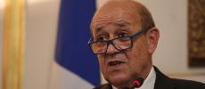 Jean-Yves Le Drian : «Le Maroc est un partenaire crucial de l'UE»