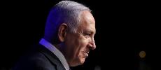Le Parlement israélien annonce un vote de confiance dimanche pour un gouvernement sans Netanyahou