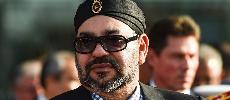 Prétendue infiltration des appareils téléphoniques: le Maroc condamne vigoureusement les mensonges