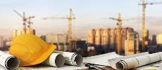 BTP: Les ventes de ciment progressent de 24,4% à fin juin