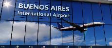 Argentine : Des compagnies aériennes menacent de quitter le pays