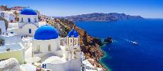 Grèce: la campagne de vaccination pour les 12-15 ans débutera en août