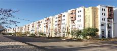 La promotion des villes nouvelles, un levier de développement économique