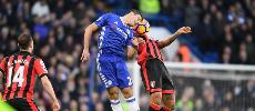 Angleterre/foot : une nouvelle directive limitant les coups de tête à l'entraînement