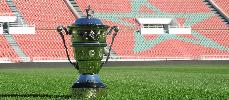 Coupe du Trône (2019-2020): Report des demi-finales au 1er août