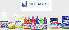 Mutandis: Un CA consolidé de 690 MDH au 1er semestre