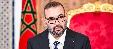 Le discours royal propose le début d'un dialogue soutenu entre le Maroc et l'Algérie