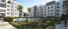 Immobilier: Eagle Hills livre la première phase de