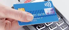 Sites marchands/e-marchands: 10,9 millions de transactions par cartes bancaires en juillet