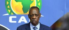FIFA : Suspension d'une année pour Issa Hayatou