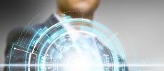 PortNet organise les Rencontres du Digital le 29 septembre 2021