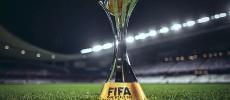 Brésil/Foot: Rio de Janeiro souhaite organiser la Coupe du monde des clubs