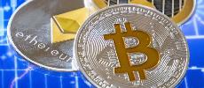 La Banque centrale chinoise juge illégales toutes transactions en cryptomonnaies