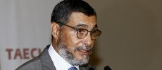 Le Maroc offre des opportunités